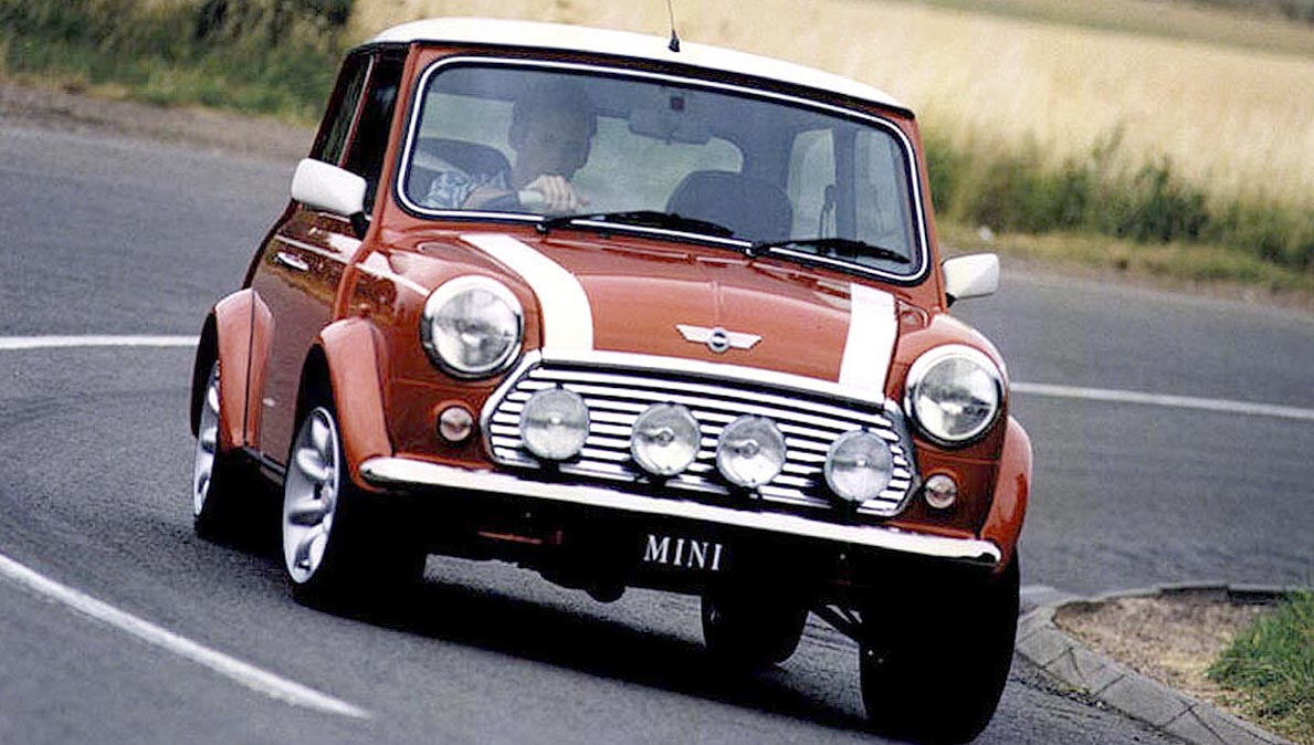 Austin-Mini-Cooper-the-Italian-Job-19.jpg