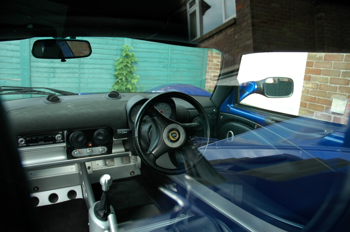 Drivers generation cult driving perfection lotus elise lotus elise 111s s2 interior vanachro Image collections