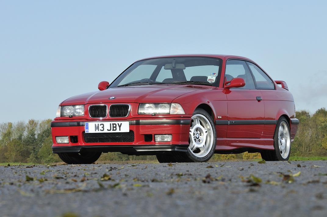 1995 bmw m3 e36 engine  1995  free engine image for user
