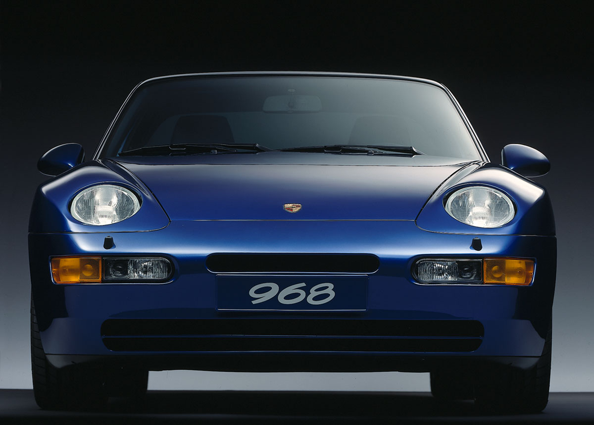 Porsche Carrera Rs as well Porsche Carrera S Coupe Fs Sm furthermore D Time For And Updated Baby Seat Model Thread Past Threads Have Outdated Names Etc also Rear Web as well Std L. on porsche 911 rear seats