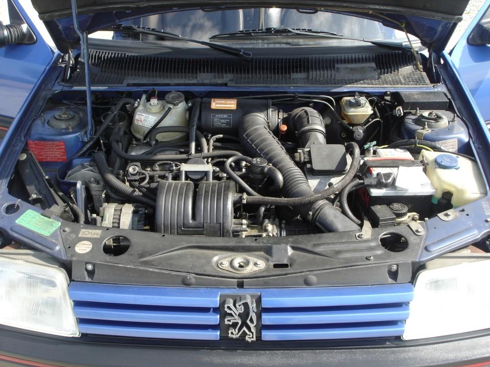 peugeot 405 diesel repair manual pdf