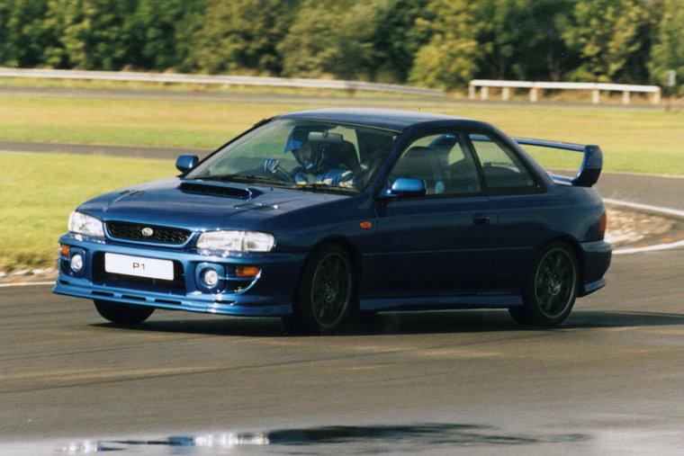 Subaru-impreza-p1-coupe-3