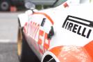 Video: Chris Harris in a Stratos / Delta S4 / 037