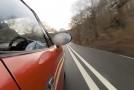 Video: Drivers Generation MX5 Turbo